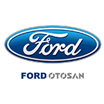 Ford Automotive